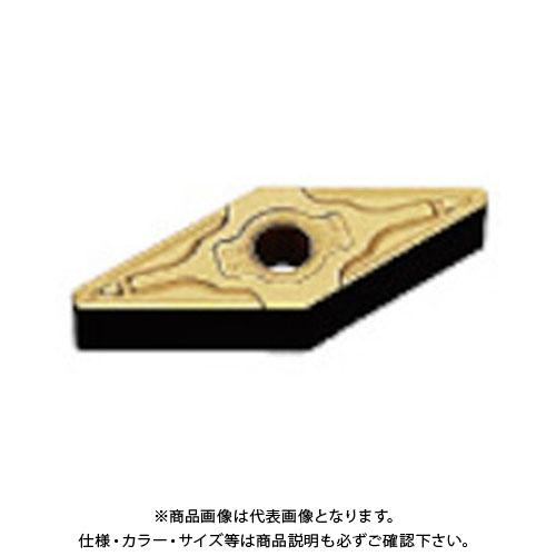 三菱 M級ダイヤコート UE6110 10個 VNMG160408-MH:UE6110