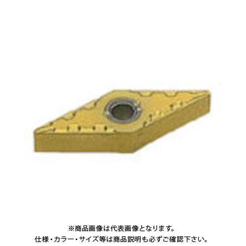 三菱 UPコート AP25N 10個 VNMG160404-FH:AP25N
