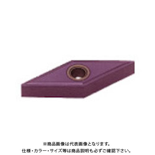 三菱 VPコート VP05RT 10個 VNMG160404-MS:VP05RT