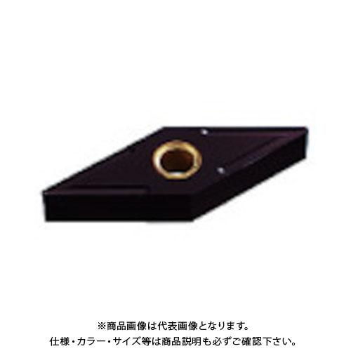 三菱 M級ダイヤコート UC5105 10個 VNMG160412:UC5105