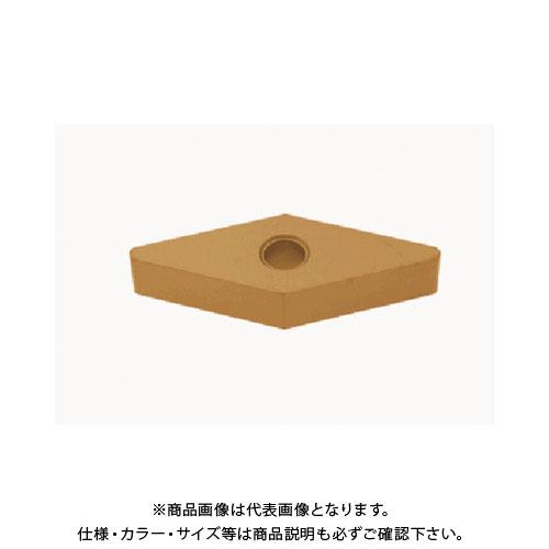 タンガロイ 旋削用M級ネガTACチップ T5105 10個 VNMA160404:T5105