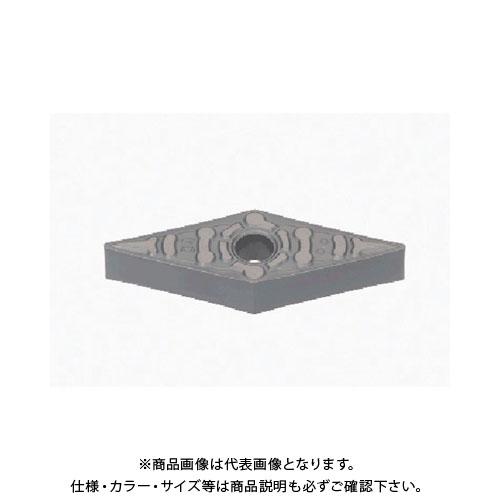 タンガロイ 旋削用M級ネガTACチップ CMT GT9530 GT9530 10個 VNMG160408-TQ:GT9530