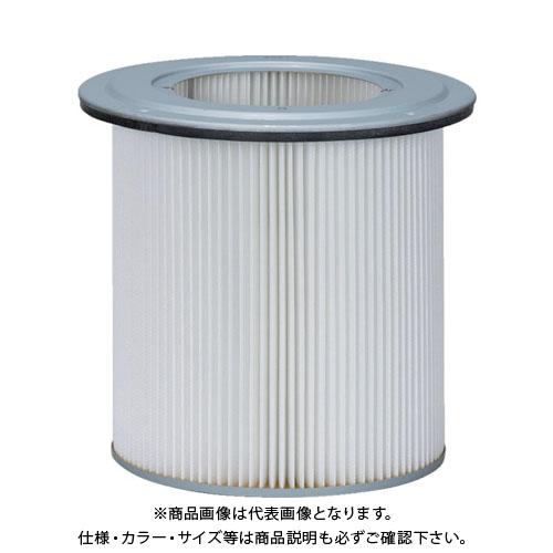 アマノ V-5/7シグマ標準フィルタ組立 VJC250170