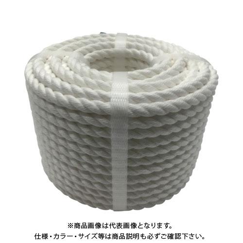 ユタカメイク 上等 入手困難 ロープ クレモナロープ万能パック VK-930 9φ×30m
