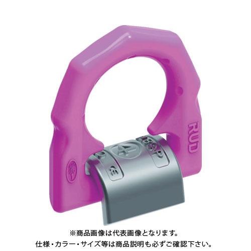 RUD 溶接式ロードリング VLBS 16 VLBS 16