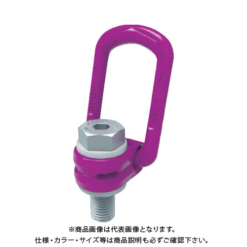 RUD ロードリングプラス VLBG-PLUS-M42 10T VLBG-PLUS-M42-10T