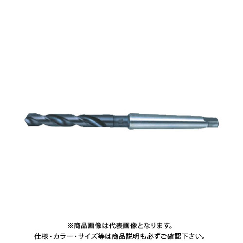 三菱K バイオレットショートテーパドリル 汎用 VTDSD2250M2