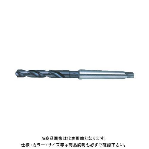 三菱K バイオレットショートテーパドリル 汎用 VTDSD2750M3