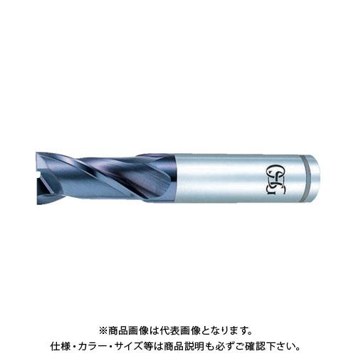 OSG エンドミル 8450190 V-XPM-EDS-19