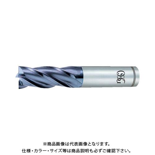 OSG エンドミル 8452380 V-XPM-EMS-38