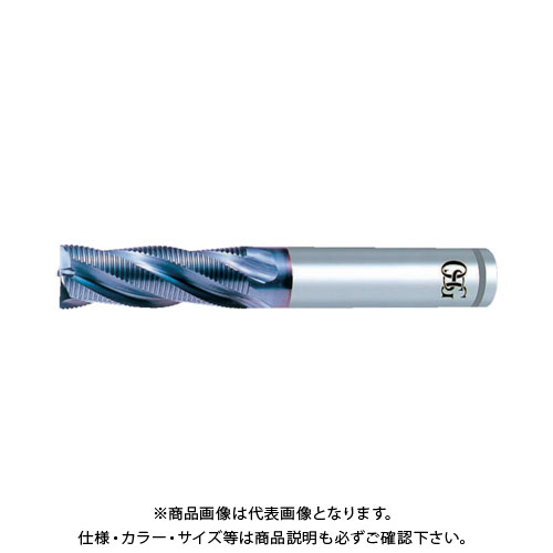 OSG エンドミル 8456625 VP-RENF-25