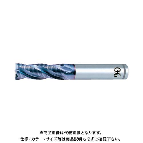 OSG エンドミル 8456645 VP-RENF-45