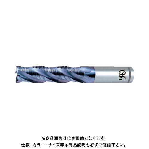 OSG エンドミル 8456660 VP-RELF-10