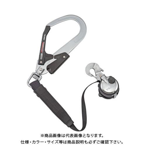 タジマ 着脱式安全帯 VR110 L2 VR110L2