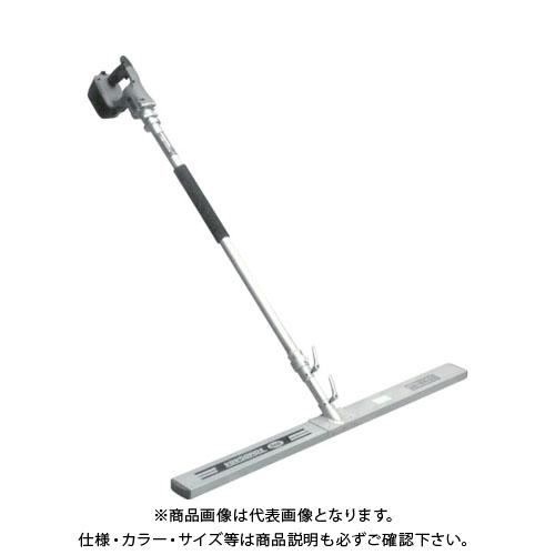 【運賃見積り】【直送品】トモサダ マジックタンパーVS-3-1300 VS-3-1300