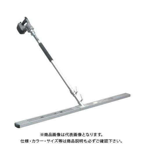 【運賃見積り】【直送品】トモサダ マジックタンパーVS-3-1800 VS-3-1800