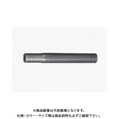 タンガロイ 柄付TACミル VSSD12L090S08-S