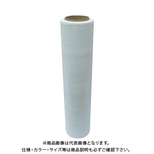 大化 しろラップ (6巻入) WHITE18