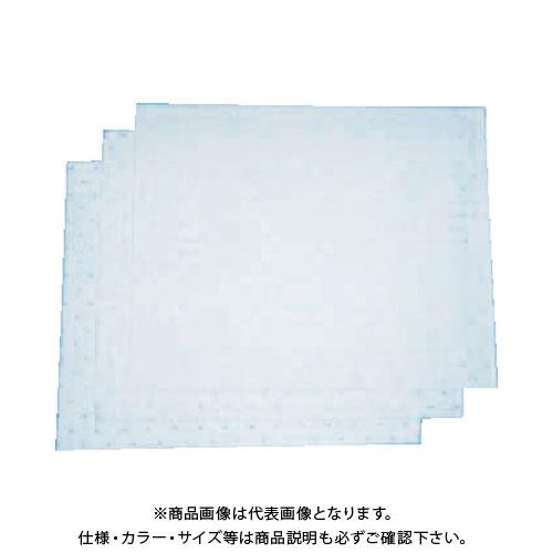 橋本 オイルシート ホワイト 油専用 400mm×500mm (150枚入) WHO-4050