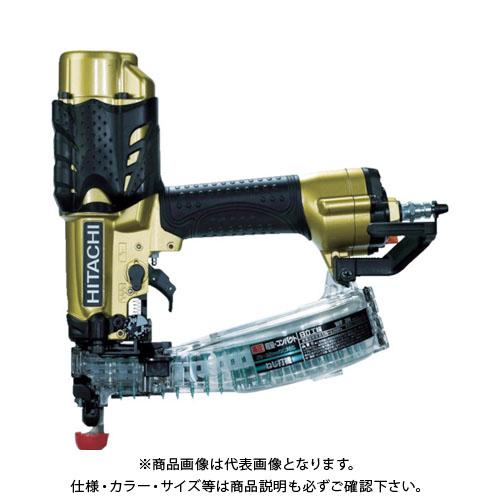 HiKOKI(日立工機) 高圧ねじ打機 WF3H