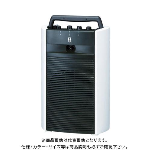 【直送品】 TOA 800MHZ帯ワイヤレスアンプ(ダイバシティ)CD・SD・USB付 WA-2800SC