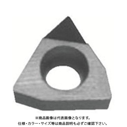 京セラ 旋削用チップ KPD001 KPD001 WBMT080204L:KPD001