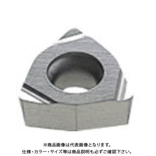 三菱 チップ NX2525 10個 WCGT020102L:NX2525
