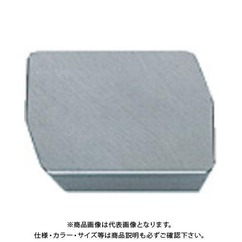 三菱 P級サーメット一般 NX2525 10個 WEC42EFTR5C:NX2525