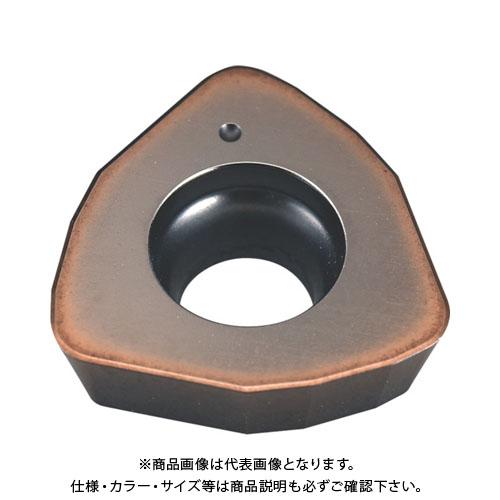 日立ツール カッタ用インサート WDNW120420:JP4120 JP4120 10個 WDNW120420:JP4120