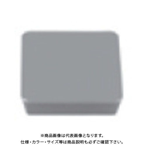 タンガロイ 転削用C.E級TACチップ TH10 10個 WPAN42SFR:TH10