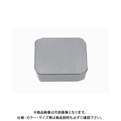 タンガロイ 転削用C.E級TACチップ TH10 10個 WPAN42ZFR:TH10