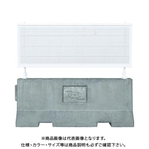 【運賃見積り】【直送品】ワコー マルチガードWMF-1000B-3 WMF-1000B-3