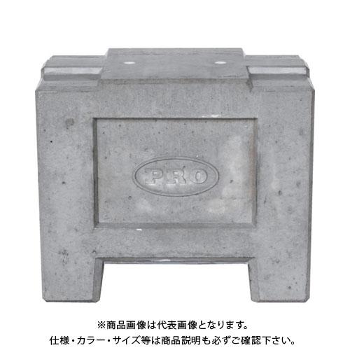 【運賃見積り】【直送品】ワコー マルチウエイト350kg WMW-350