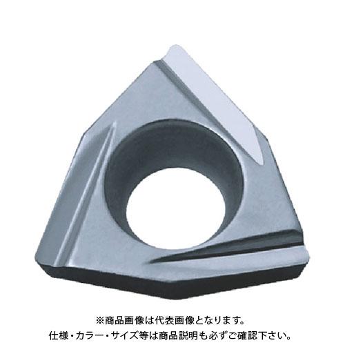 京セラ 旋削用チップ PVDコーティング PR1025 10個 WPGT110204ML-Y:PR1025