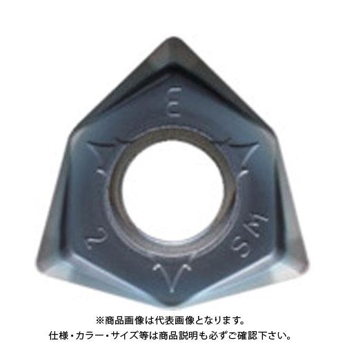 京セラ ミーリング用チップ PR1510 10個 WNMU080608EN-SM:PR1510