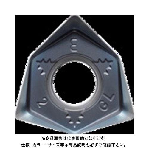 京セラ ミーリング用チップ PR1510 PR1510 10個 WNEU080608EN-GL:PR1510