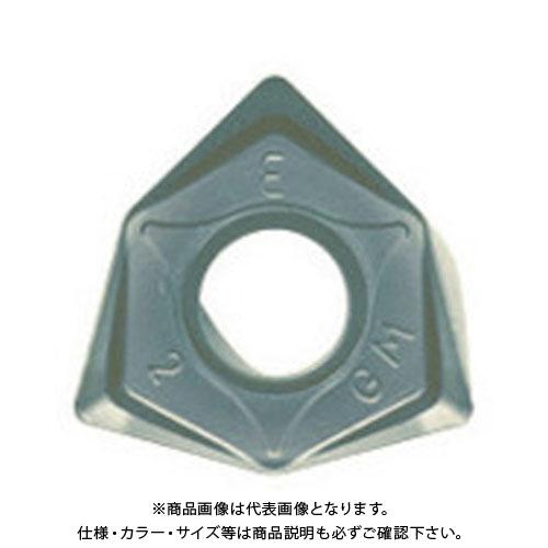 京セラ ミーリング用チップ PR1535 10個 WNMU080608EN-GM:PR1535