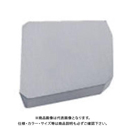三菱 カッター用ポジ HTI05T 10個 WPC42EEEL10C:HTI05T