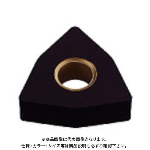 三菱 M級ダイヤコート UC5115 10個 WNMA080412:UC5115