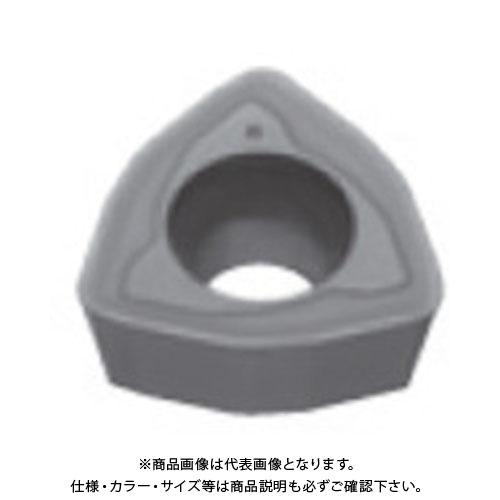 タンガロイ 転削用K.M級TACチップ AH730 10個 WPMT090725ZPR-DML:AH730