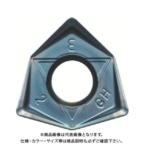 京セラ ミーリング用チップ PR1535 10個 WNMU080608EN-GH:PR1535