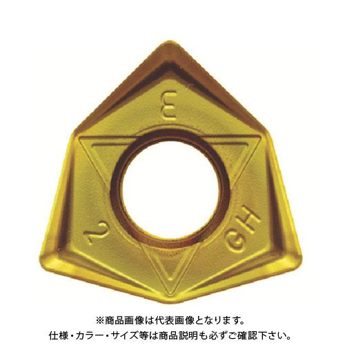 京セラ ミーリング用チップ CA6535 CVDコーティング 10個 WNMU080608EN-GH:CA6535