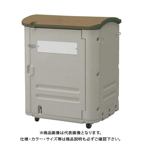 【直送品】 リッチェル ワイドストレージ400C WS93090