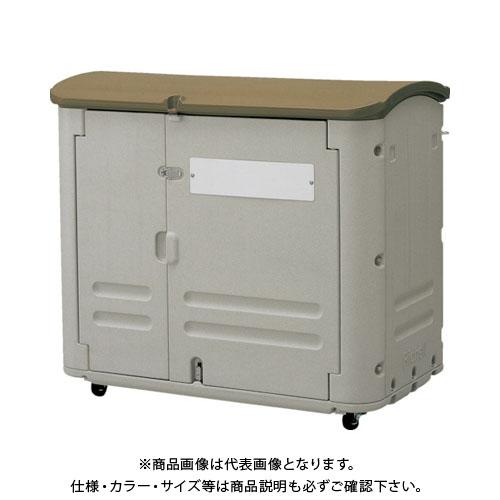 【直送品】 リッチェル ワイドストレージ600C WS93092