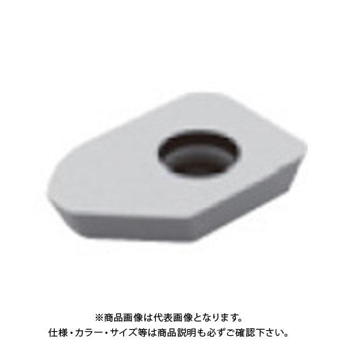 タンガロイ 転削用C.E級TACチップ GH110 10個 WWCW13T3AFER-WS:GH110