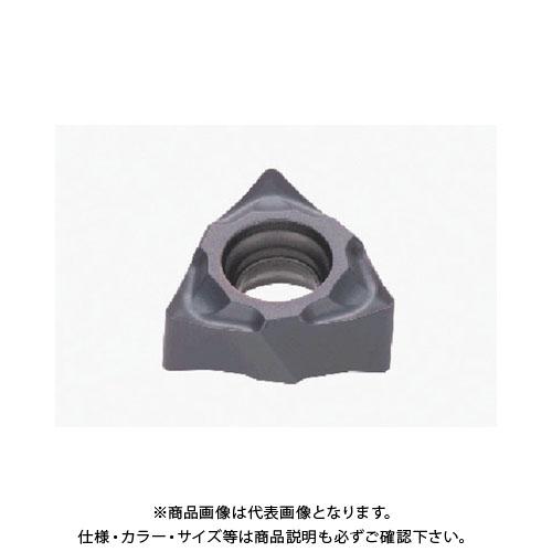 タンガロイ 旋削用G級ポジ AH725 10個 WXGU040304L-SS:AH725