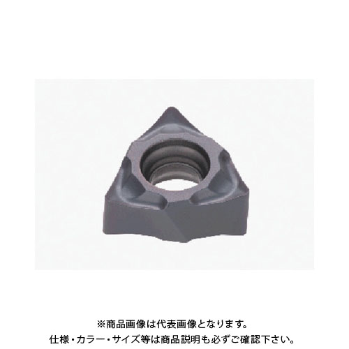 タンガロイ 旋削用G級ポジ AH725 10個 WXGU040304R-SS:AH725