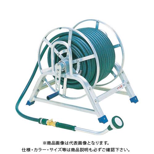 【直送品】 HARAX マキ太郎 WS-15-50