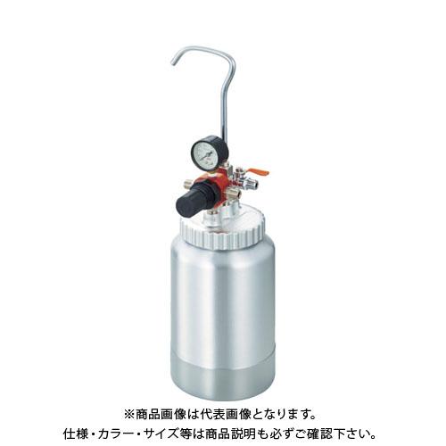 WTB 連続塗装用圧送タンク WT-P2