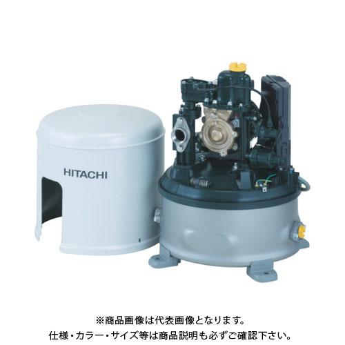 日立 浅井戸用自動ポンプ WT-P200X